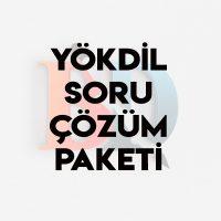 KURS-baslik2